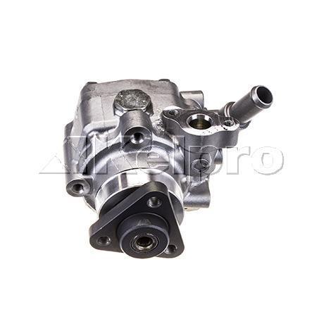 Kelpro Power Steering Pump KPP151 Sparesbox - Image 1