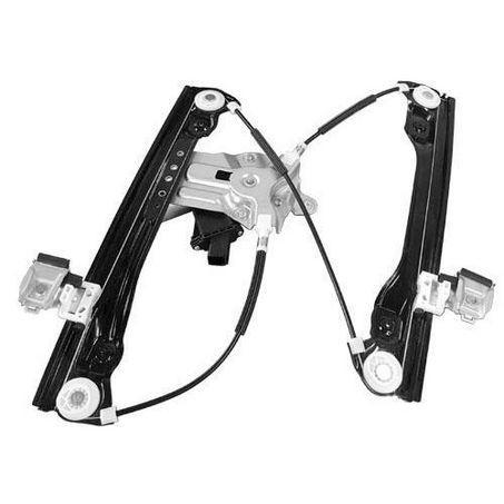 Kelpro Power Window Regulator With Motor Front Left KWFL1657 Sparesbox - Image 1
