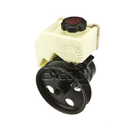 Kelpro Power Steering Pump KPP103 Sparesbox - Image 1