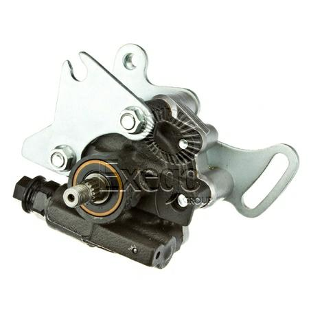 Kelpro Power Steering Pump KPP131 fits Toyota Camry SXV10R Sparesbox - Image 1