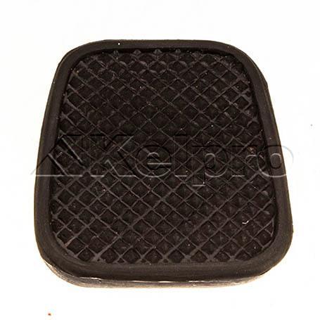 Kelpro Pedal Pad 29809 Sparesbox - Image 1