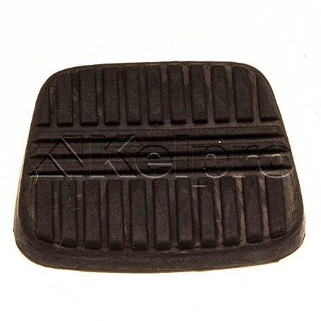 Kelpro Pedal Pad 29818 Sparesbox - Image 1