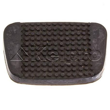 Kelpro Pedal Pad 29835 Sparesbox - Image 1