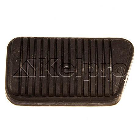 Kelpro Pedal Pad 29845A Sparesbox - Image 1