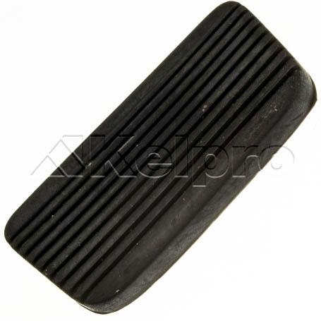 Kelpro Pedal Pad 29847 Sparesbox - Image 1