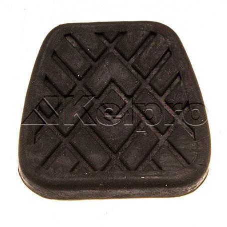 Kelpro Pedal Pad 29858 Sparesbox - Image 1