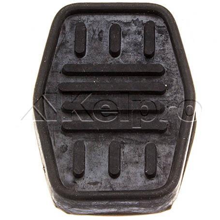 Kelpro Pedal Pad 29861 Sparesbox - Image 1