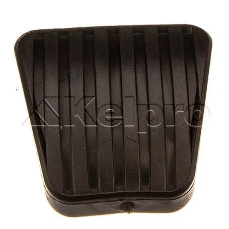 Kelpro Pedal Pad 29875 Sparesbox - Image 1