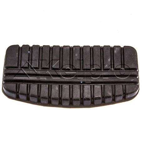 Kelpro Pedal Pad 29894 Sparesbox - Image 1
