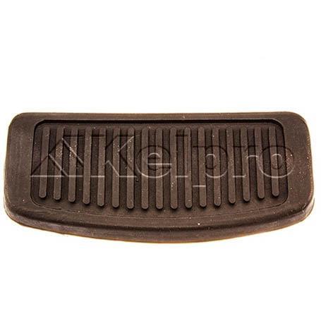 Kelpro Pedal Pad 29895 Sparesbox - Image 1