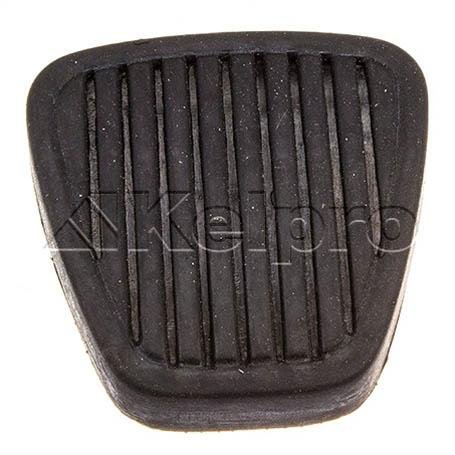 Kelpro Pedal Pad 29901 Sparesbox - Image 1
