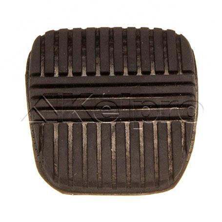 Kelpro Pedal Pad 29908 Sparesbox - Image 1