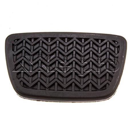 Kelpro Pedal Pad 29913 Sparesbox - Image 1