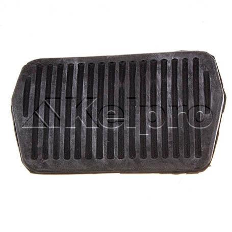 Kelpro Pedal Pad 29914 Sparesbox - Image 1