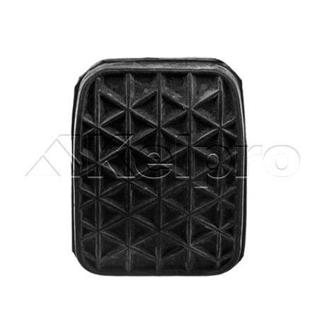 Kelpro Pedal Pad 29920 Sparesbox - Image 1