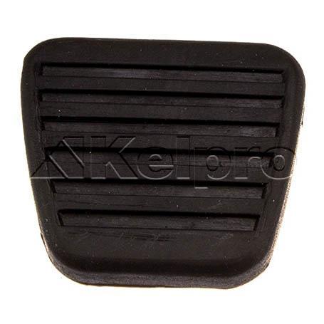 Kelpro Pedal Pad 29921 Sparesbox - Image 1