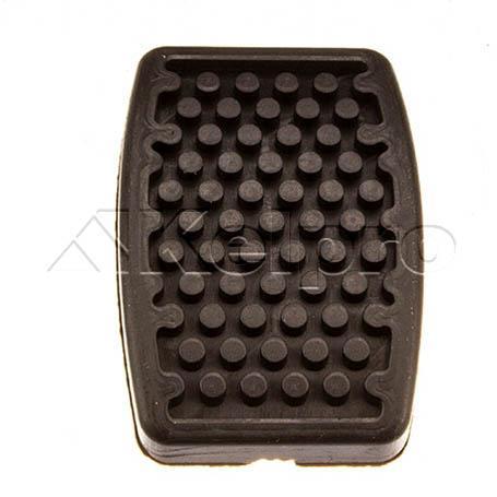 Kelpro Pedal Pad 29923 Sparesbox - Image 1