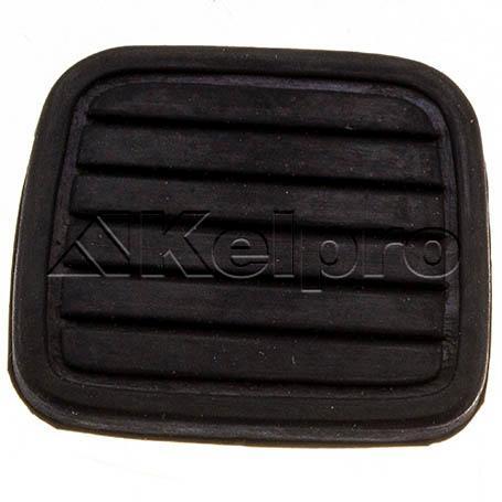 Kelpro Pedal Pad 29928 Sparesbox - Image 1