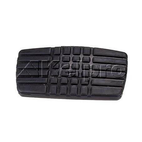 Kelpro Pedal Pad 29937 Sparesbox - Image 1