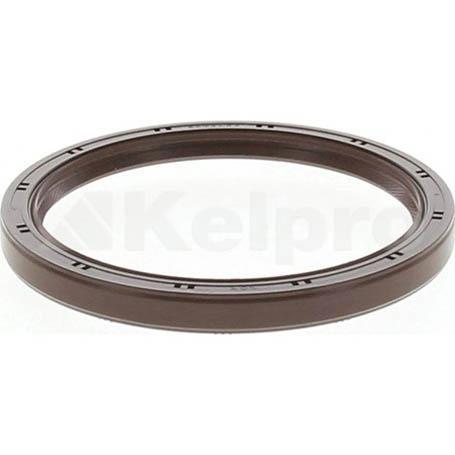 Kelpro Oil Seal OEM 97517G Sparesbox - Image 1