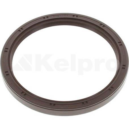Kelpro Oil Seal OEM 97517G Sparesbox - Image 2