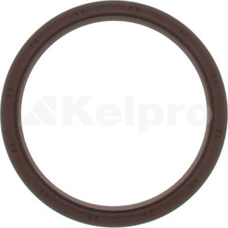 Kelpro Oil Seal OEM 97517G Sparesbox - Image 3
