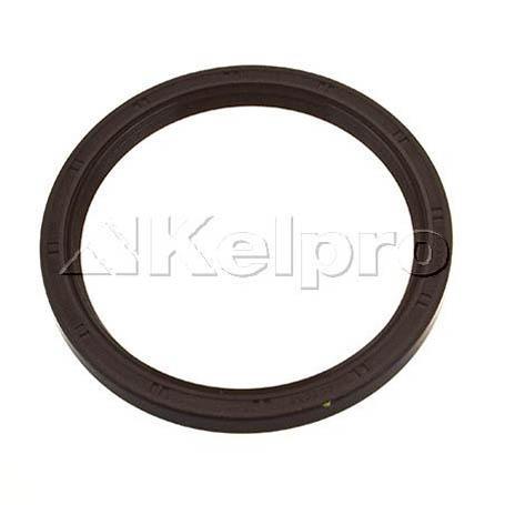 Kelpro Oil Seal OEM 97517G Sparesbox - Image 4