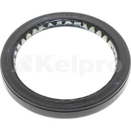 Kelpro Oil Seal 98639 Sparesbox - Image 2