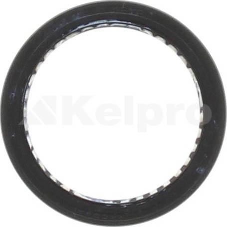 Kelpro Oil Seal 98639 Sparesbox - Image 3