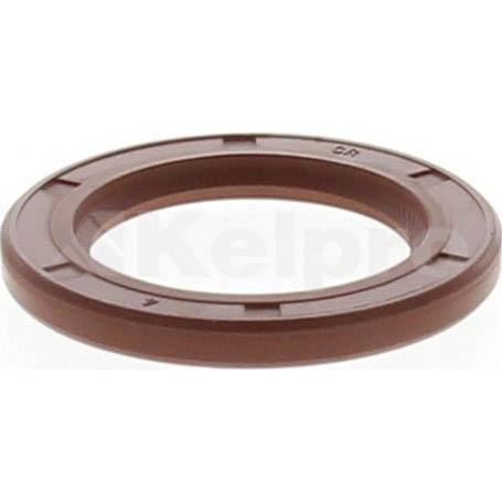 Kelpro Oil Seal 98649 Sparesbox - Image 1