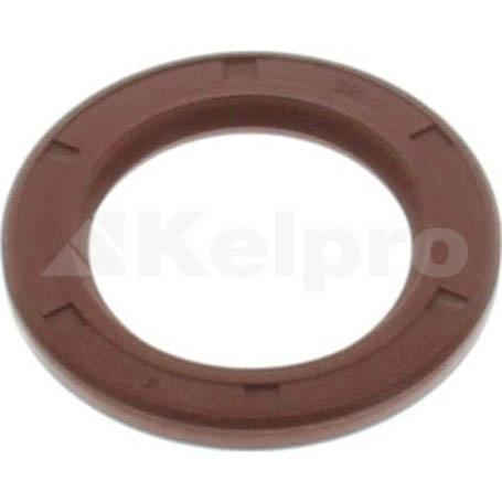 Kelpro Oil Seal 98649 Sparesbox - Image 2