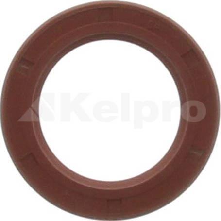 Kelpro Oil Seal 98649 Sparesbox - Image 3