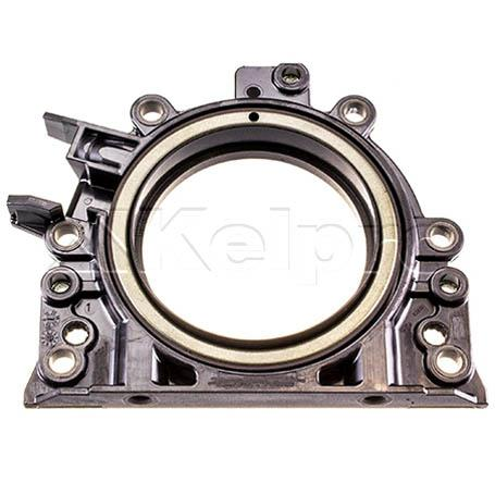 Kelpro Oil Seal 98656 Sparesbox - Image 1