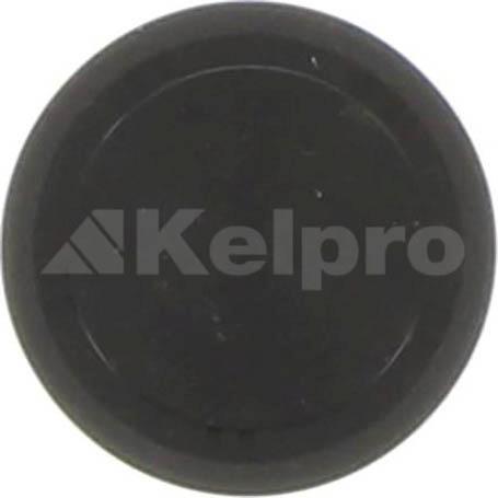 Kelpro Oil Seal 98703 Sparesbox - Image 3