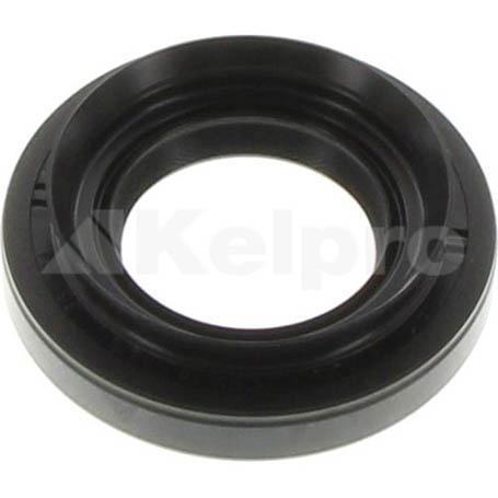 Kelpro Oil Seal 98780 Sparesbox - Image 2