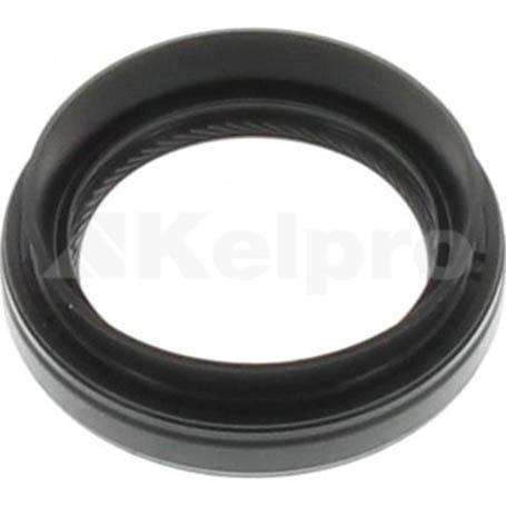 Kelpro Oil Seal 98785 Sparesbox - Image 2