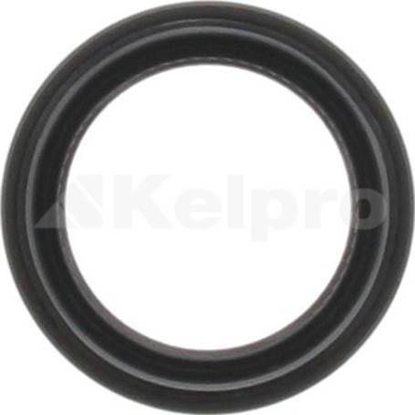 Kelpro Oil Seal 98785 Sparesbox - Image 3