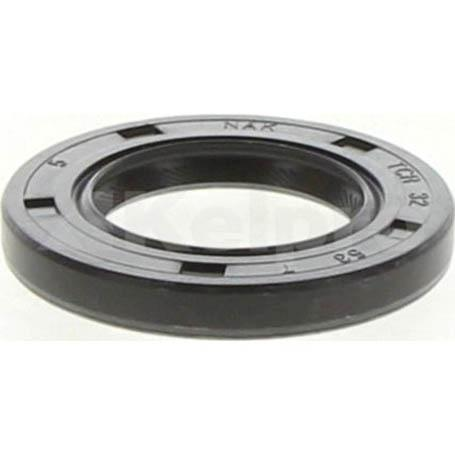 Kelpro Oil Seal 98839 Sparesbox - Image 1