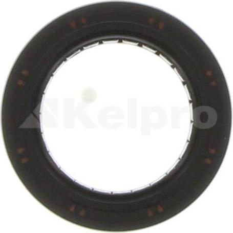 Kelpro Oil Seal 98840 Sparesbox - Image 2