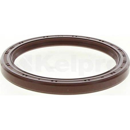 Kelpro Oil Seal 98855 Sparesbox - Image 1
