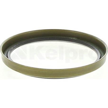 Kelpro Oil Seal 98856 Sparesbox - Image 1