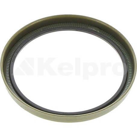 Kelpro Oil Seal 98856 Sparesbox - Image 2