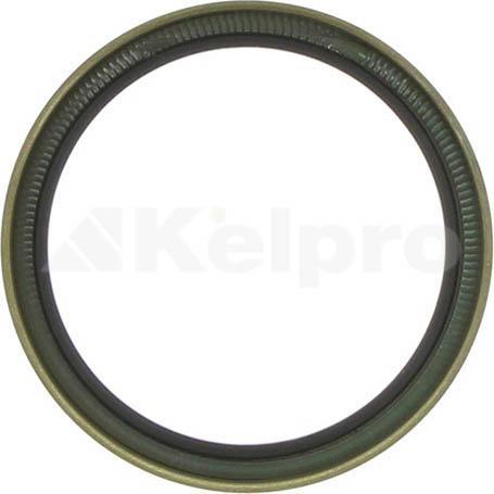 Kelpro Oil Seal 98856 Sparesbox - Image 3