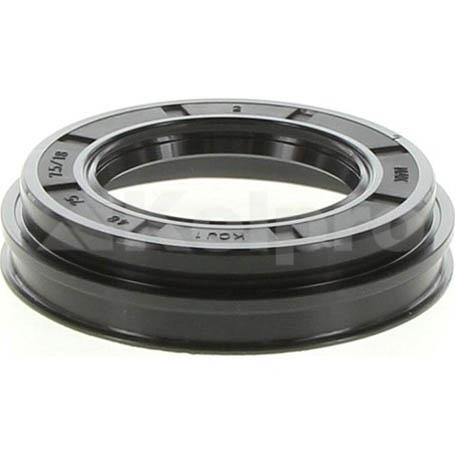 Kelpro Oil Seal 98858 Sparesbox - Image 1