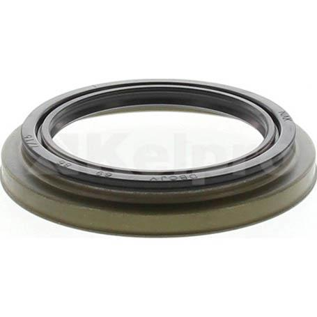 Kelpro Oil Seal 98860 Sparesbox - Image 1