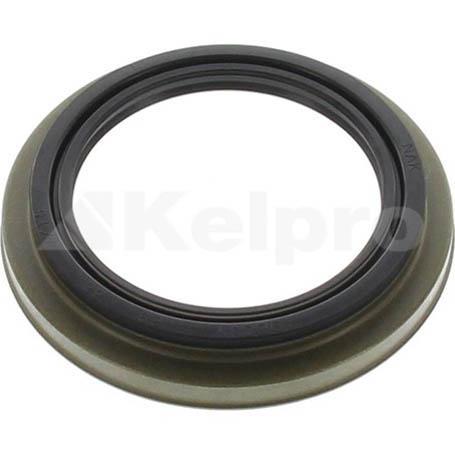 Kelpro Oil Seal 98860 Sparesbox - Image 2