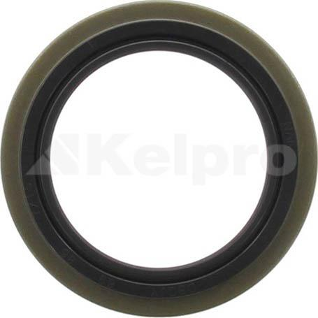 Kelpro Oil Seal 98860 Sparesbox - Image 3