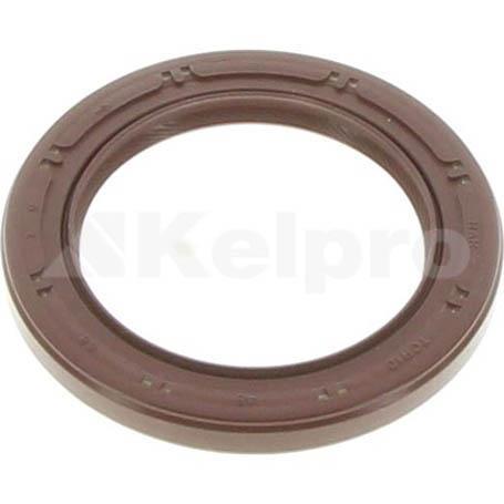 Kelpro Oil Seal 98861 Sparesbox - Image 1