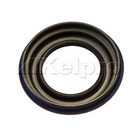 Kelpro Oil Seal 98900 Sparesbox - Image 1