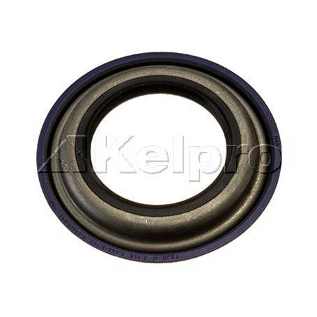 Kelpro Oil Seal 98900 Sparesbox - Image 2